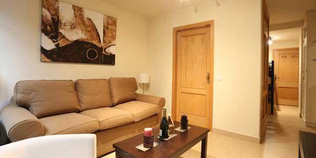 Apartments Miramar 9E