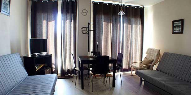 Studio Serraneu